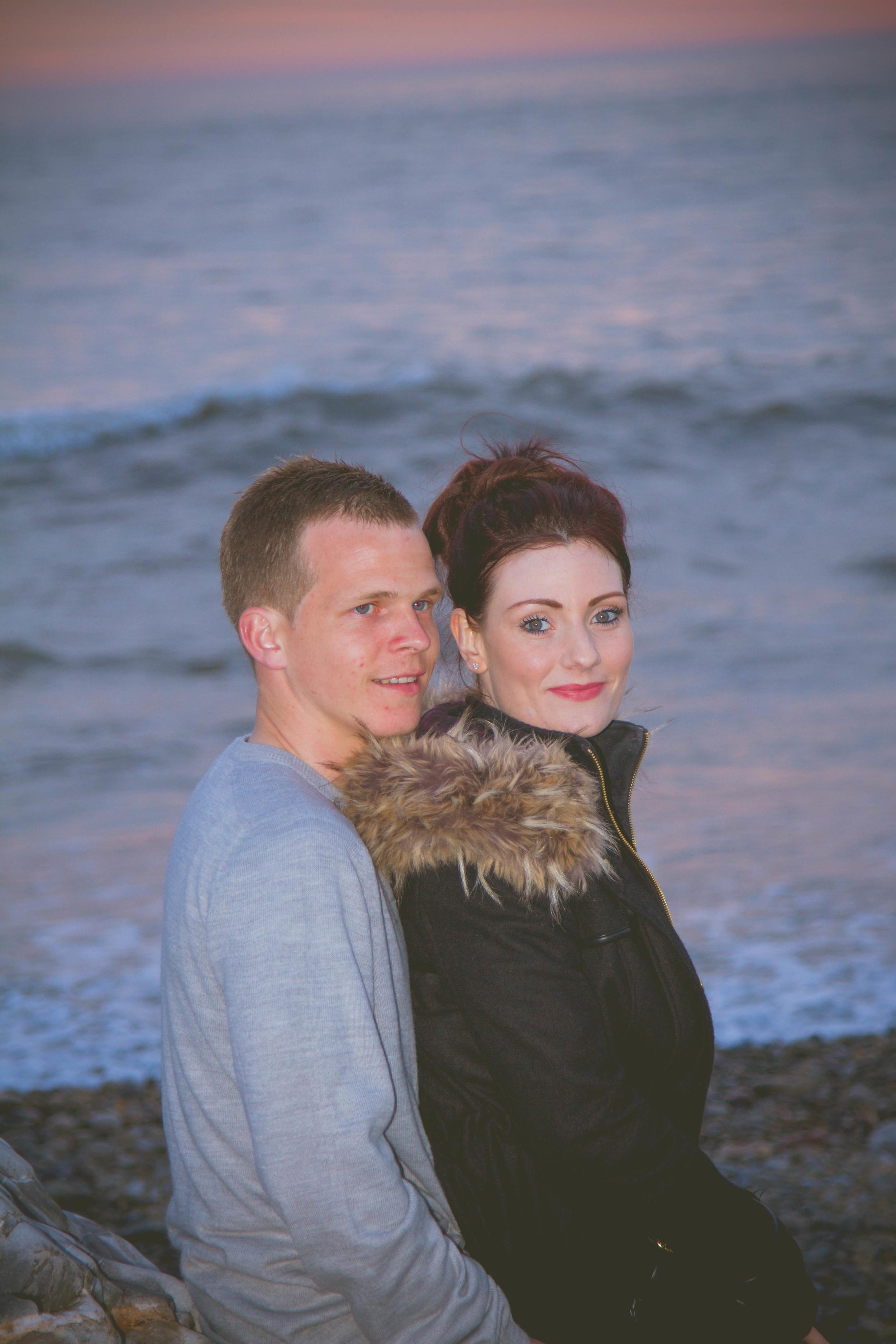 Vicky&Grant (18 of 20).jpg