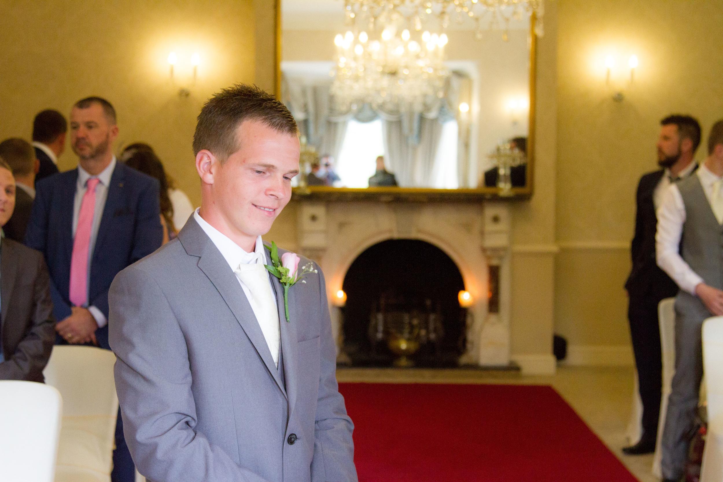 V&G wedding-115-115.jpg