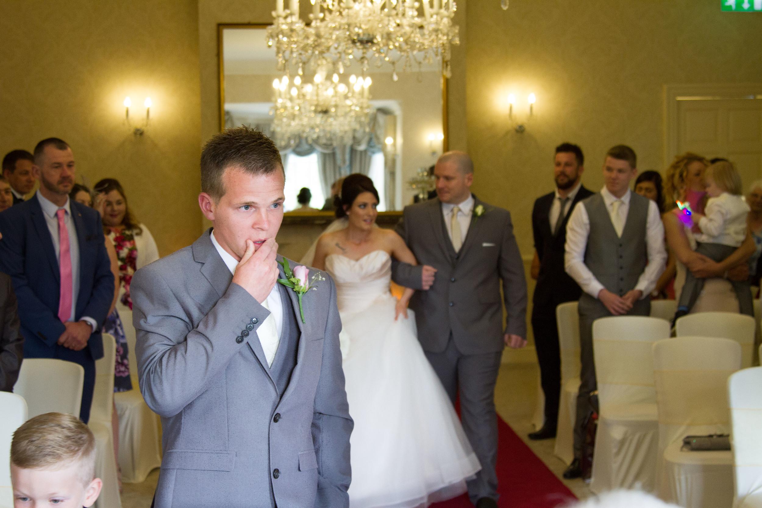 V&G wedding-121-121.jpg