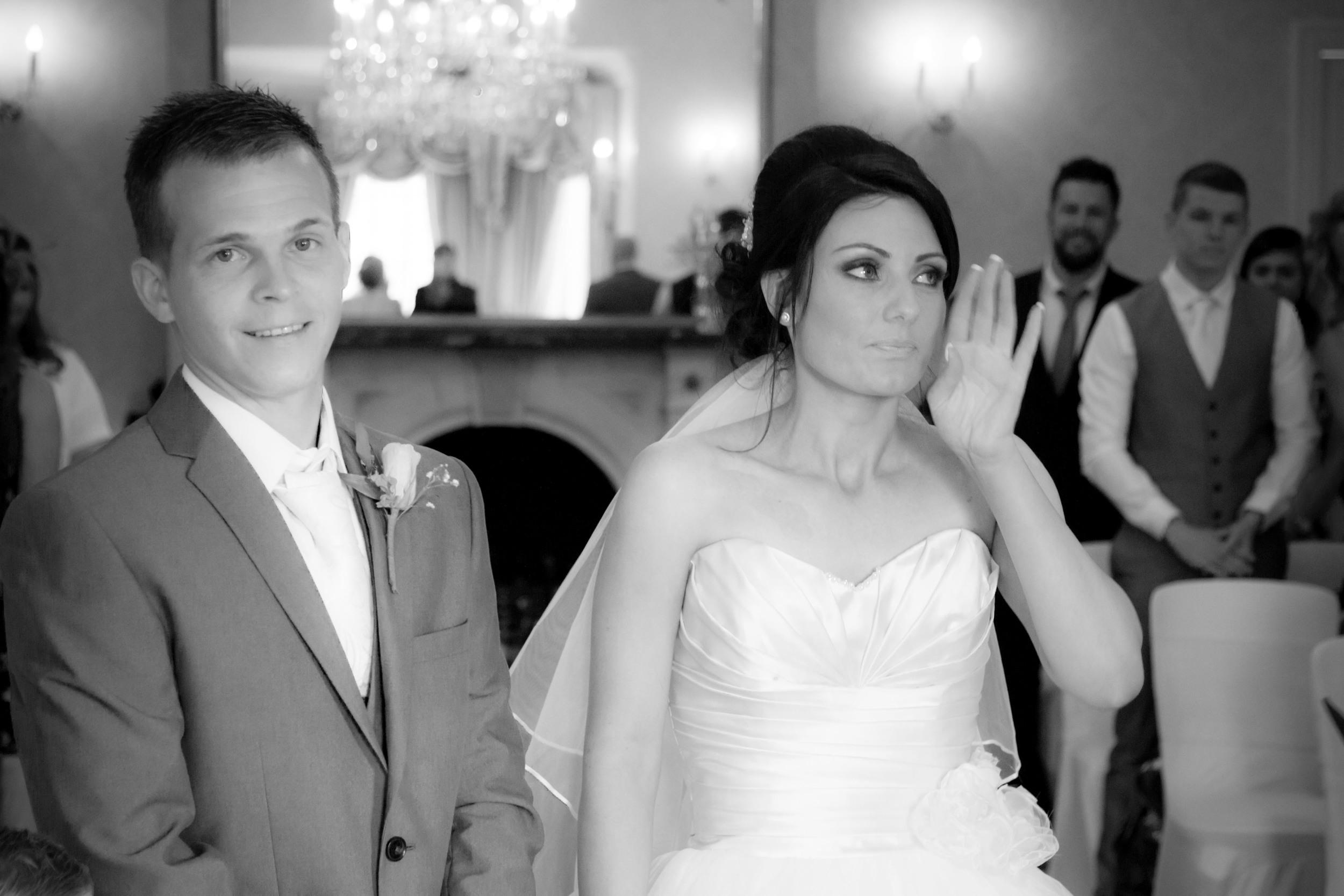 V&G wedding-126-126.jpg