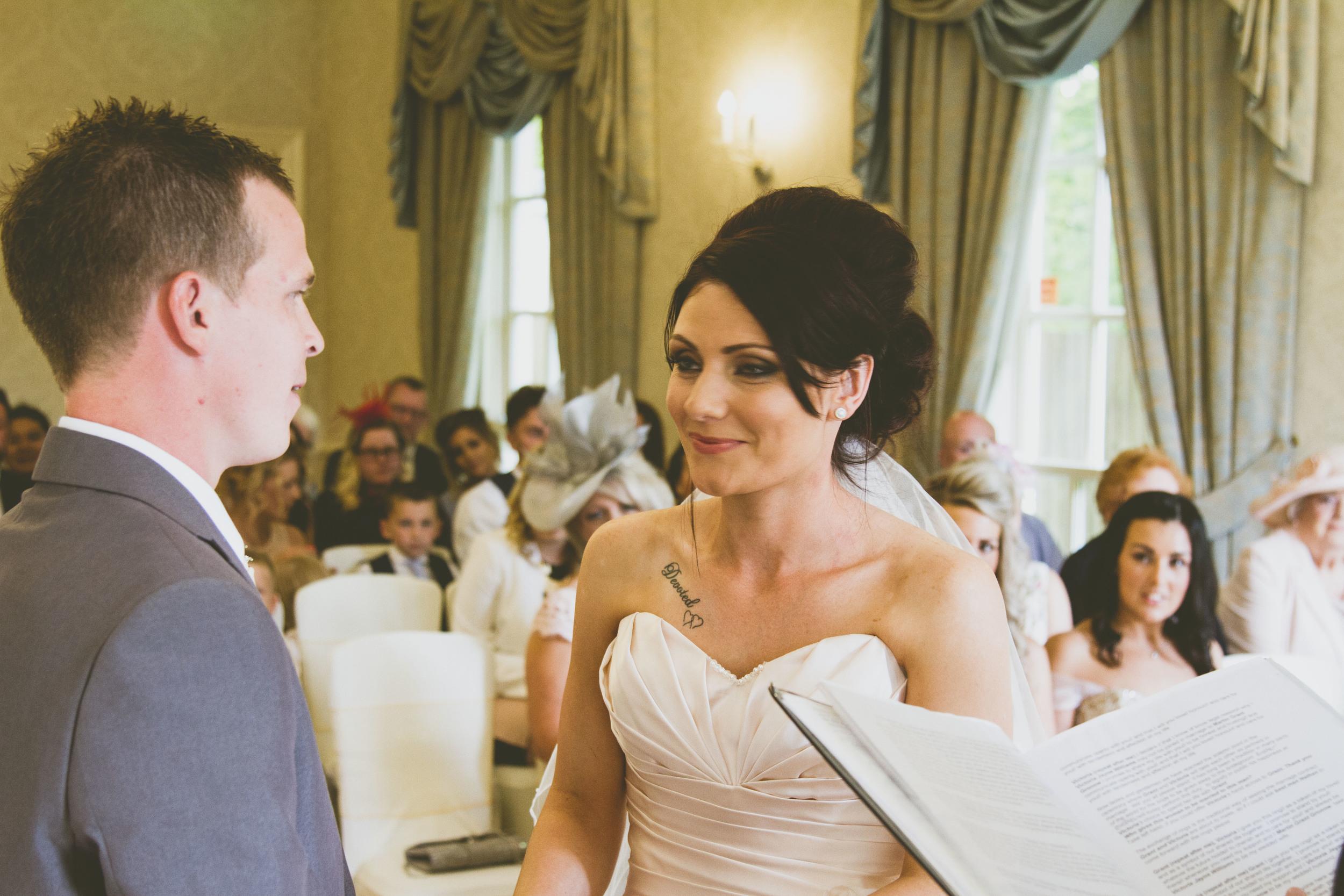V&G wedding-139-139.jpg