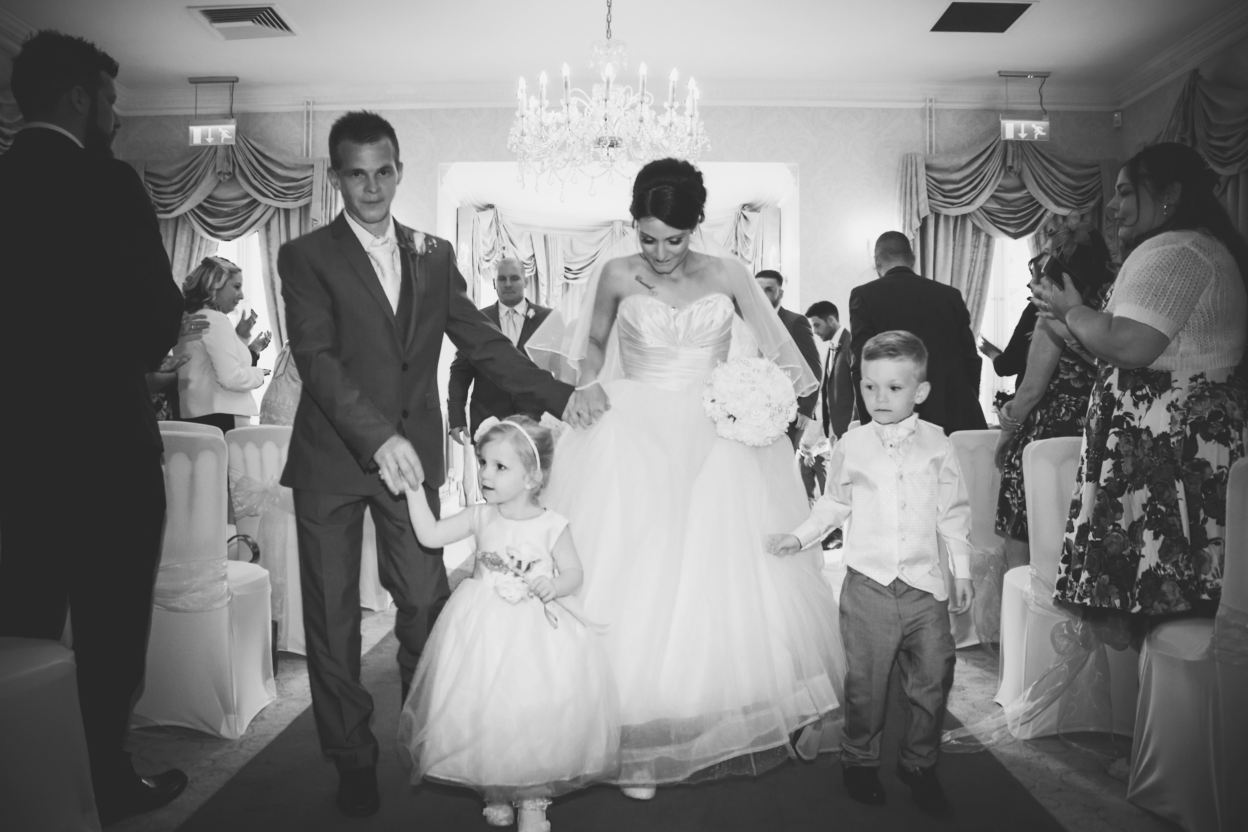 V&G wedding-172-172.jpg