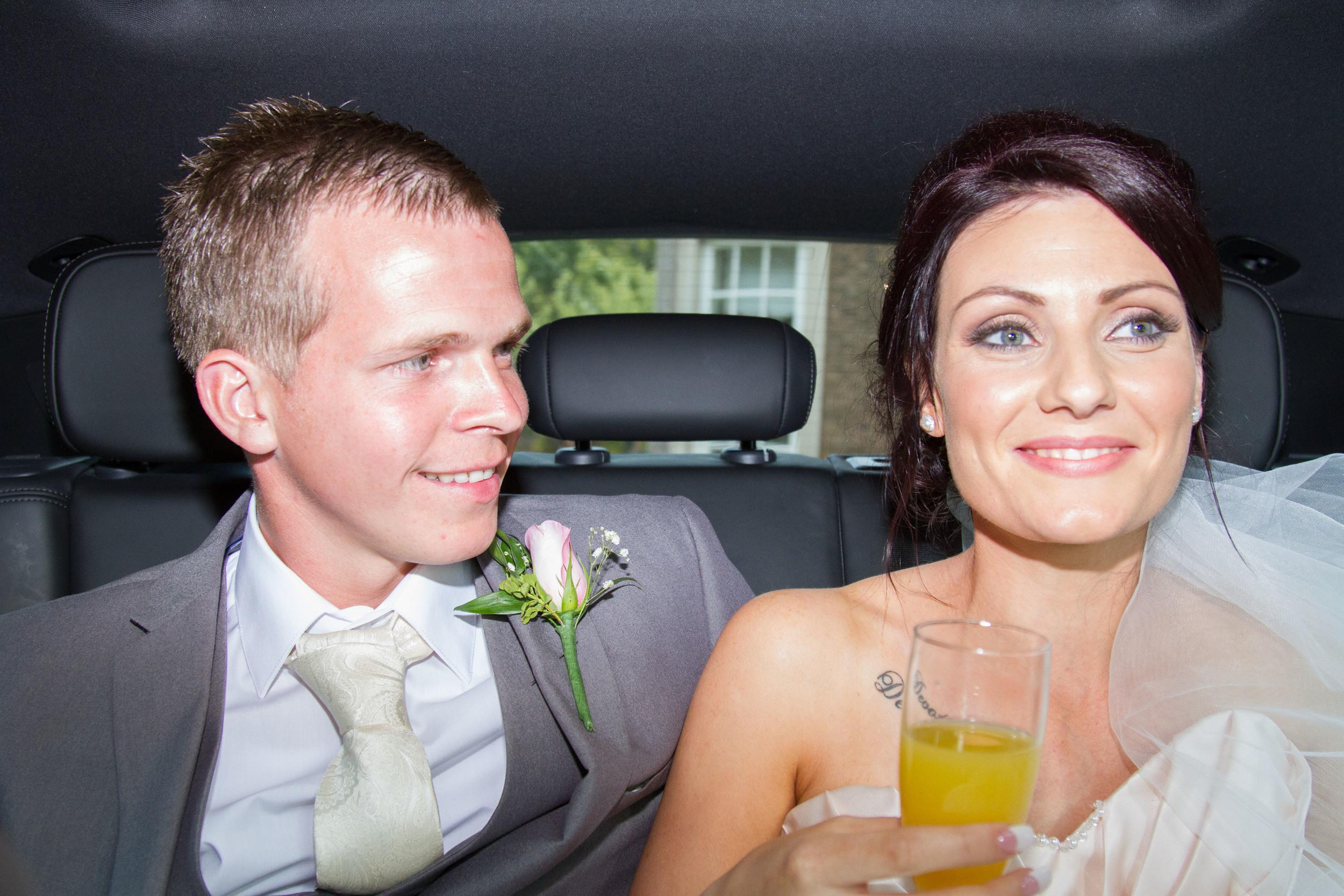 V&G wedding-178-178.jpg