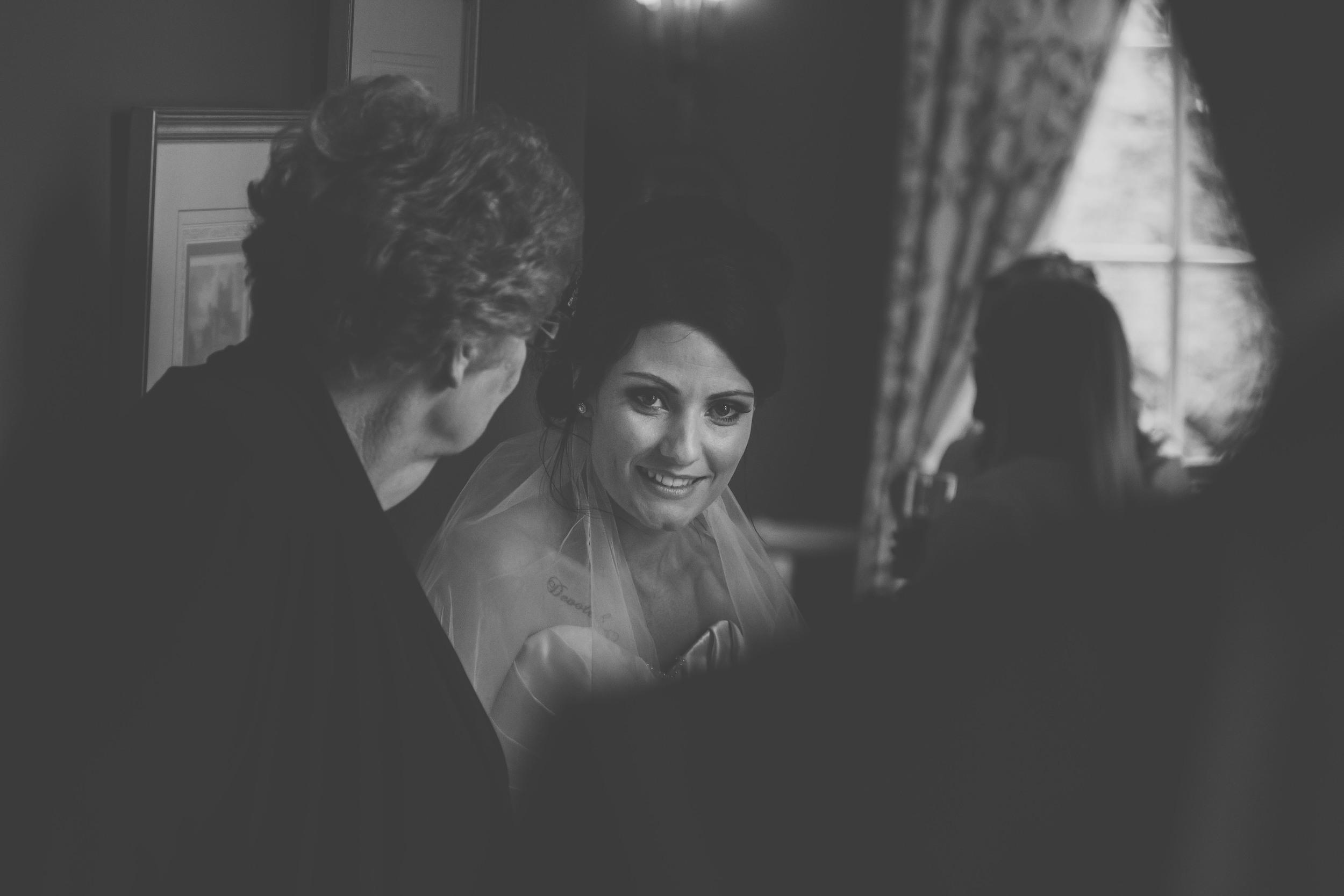 V&G wedding-231-231.jpg