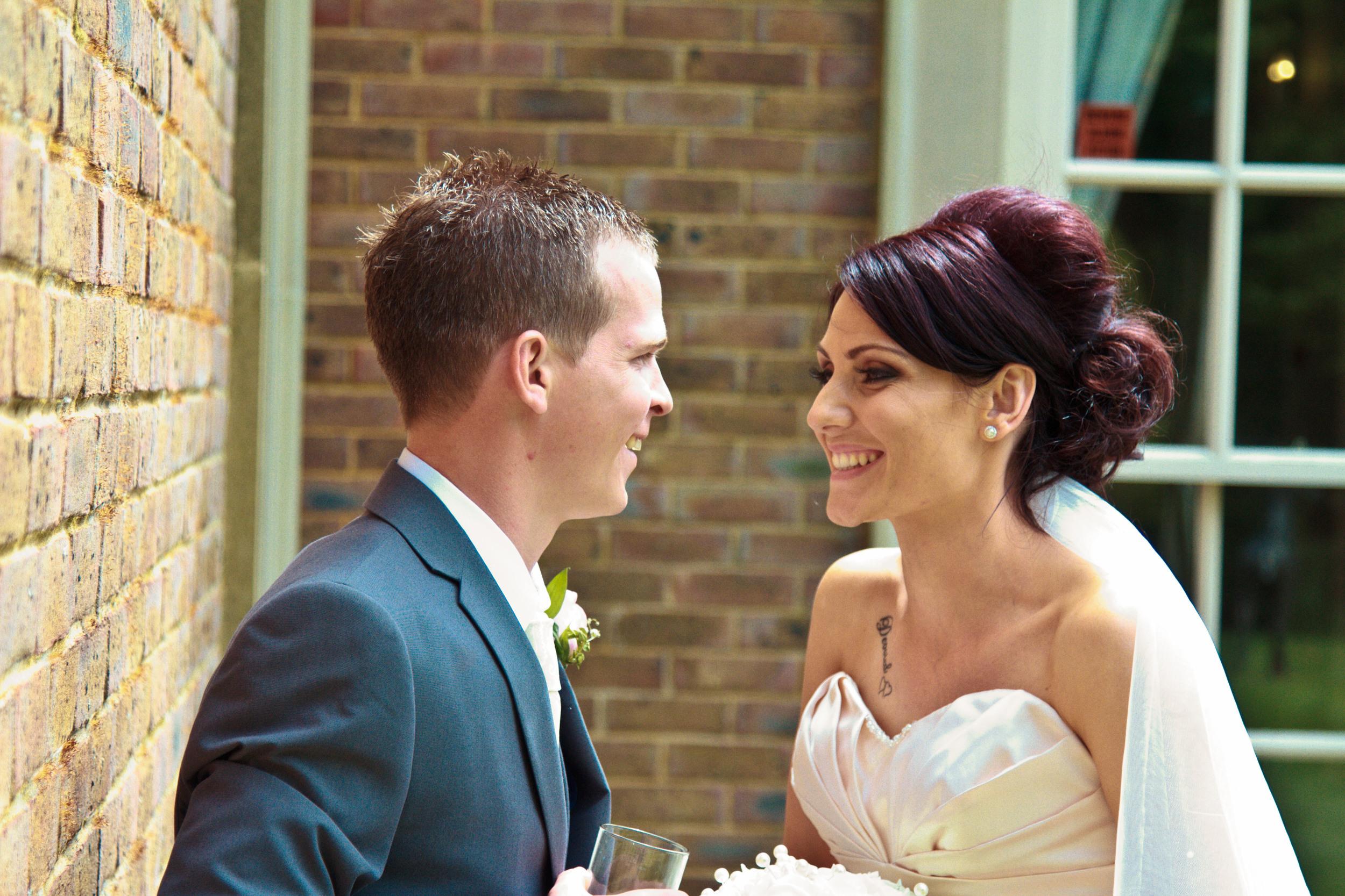 V&G wedding-239-239.jpg