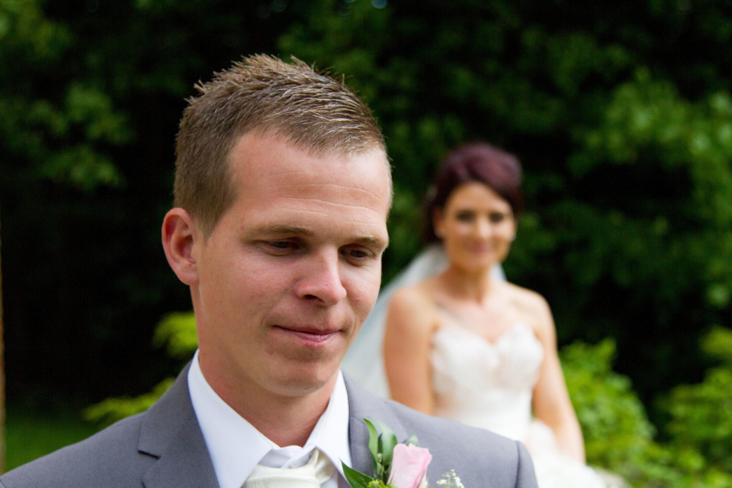V&G wedding-257-257.jpg