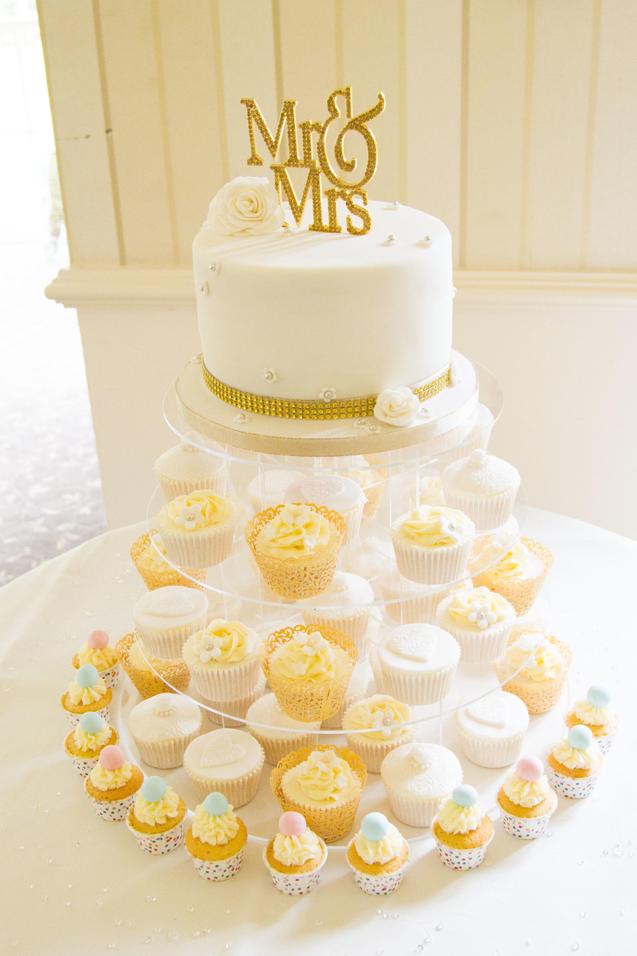 V&G wedding-270-270.jpg