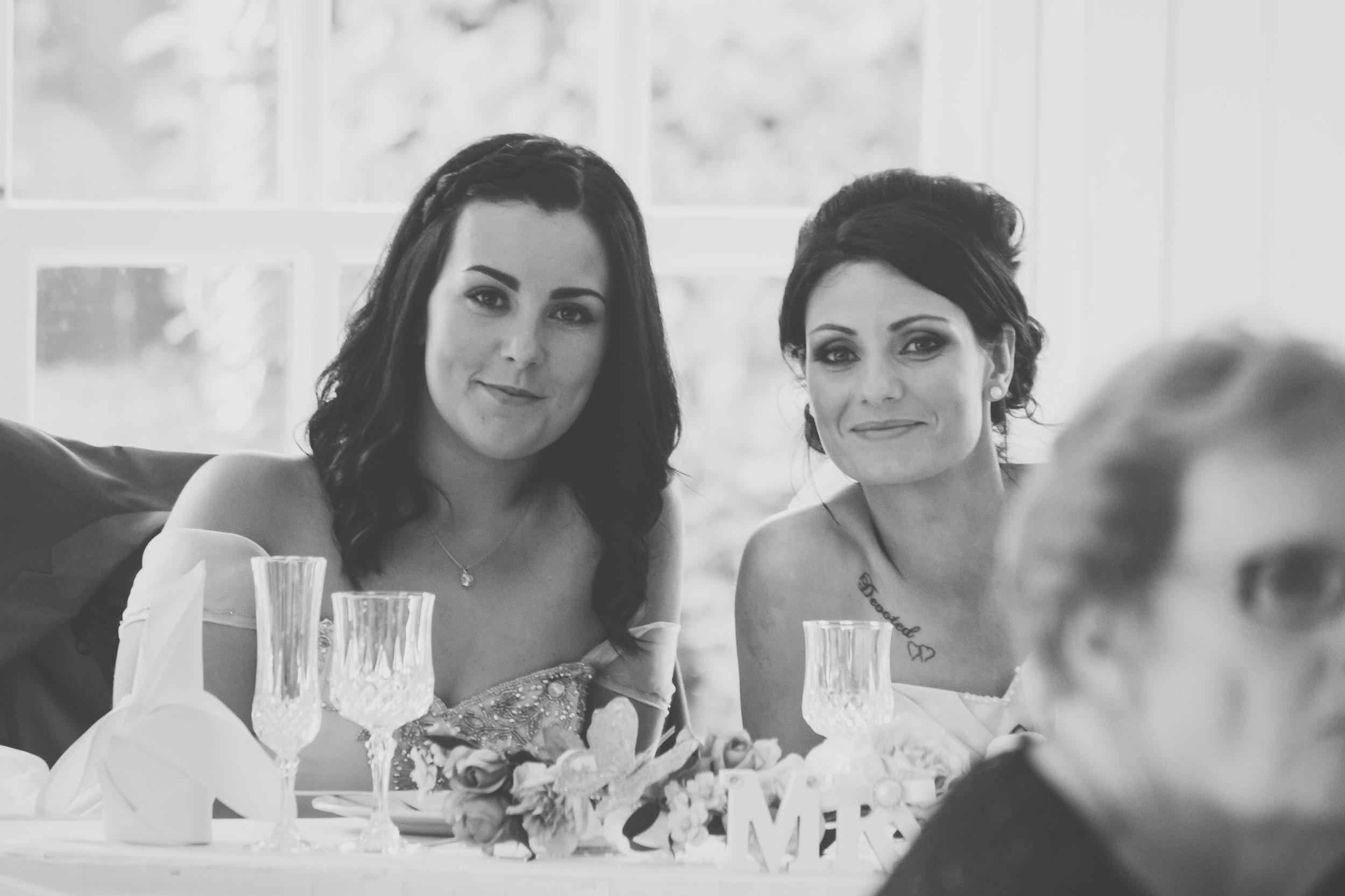 V&G wedding-278-278.jpg