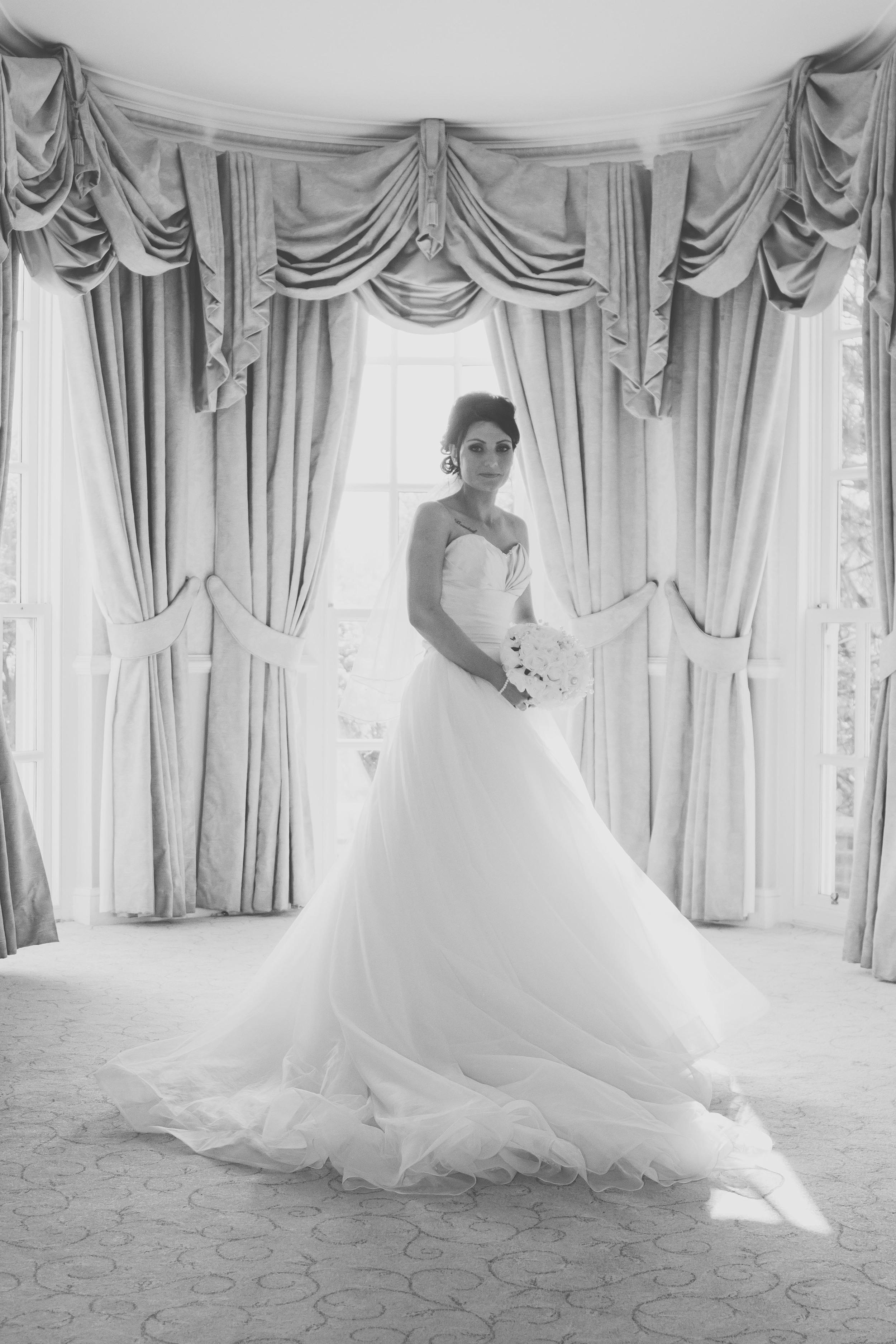 V&G wedding-309-309.jpg