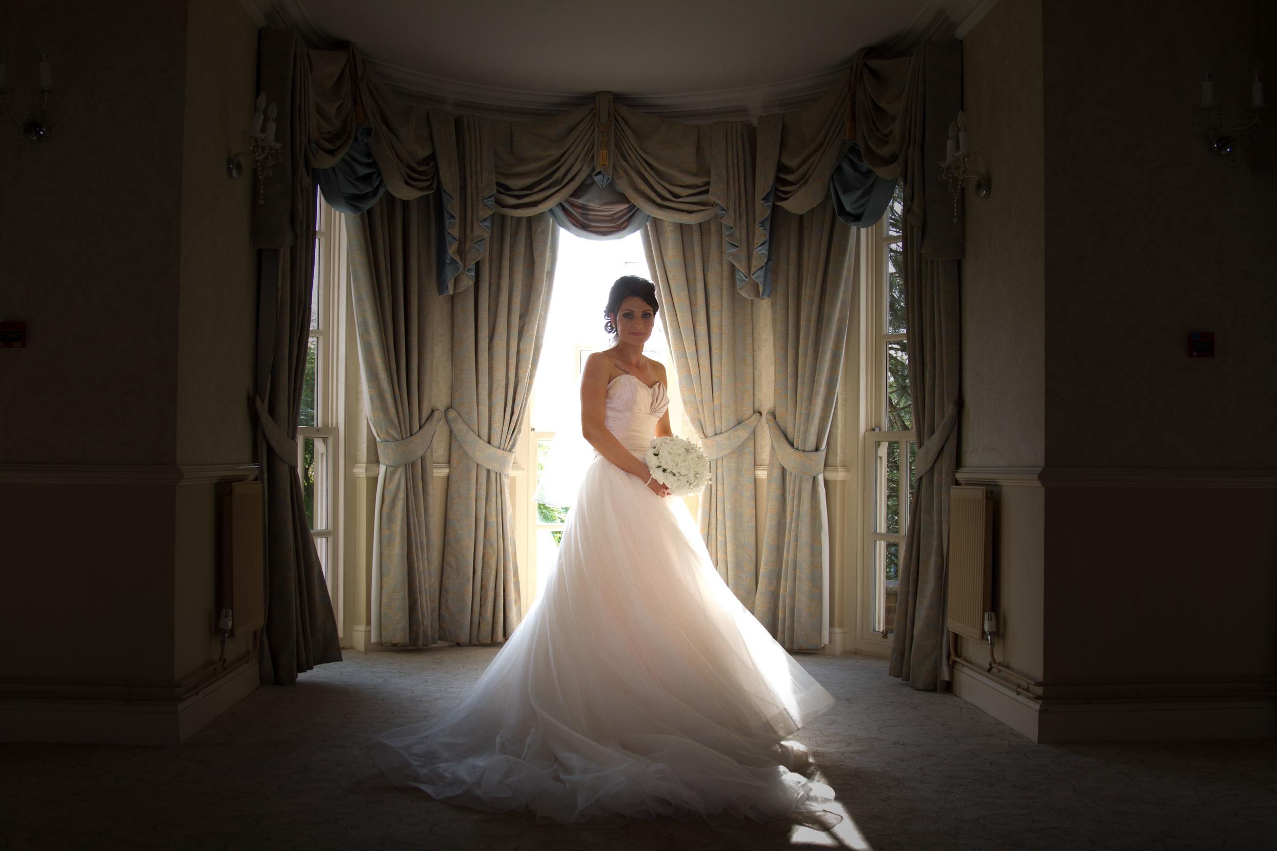 V&G wedding-310-310.jpg