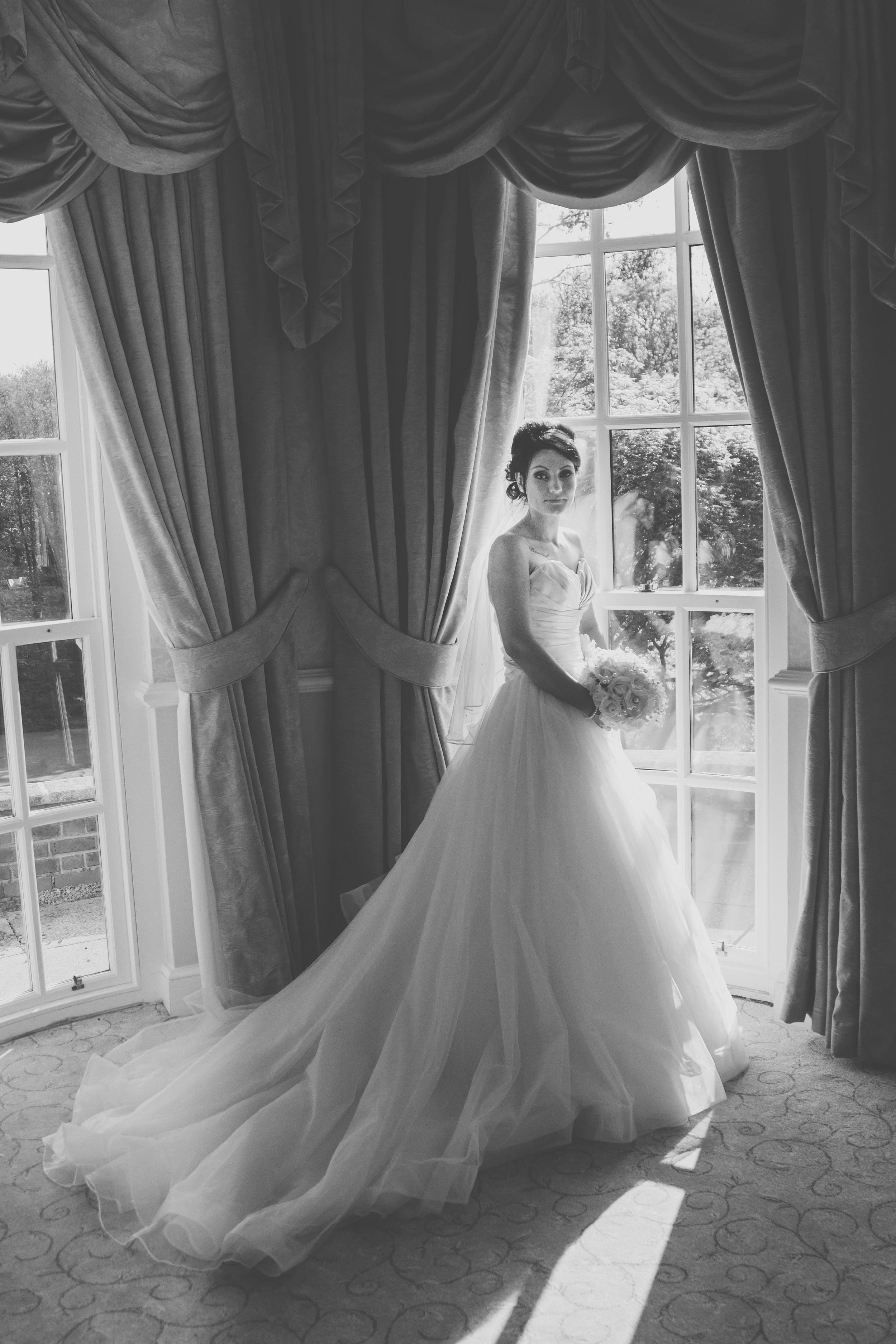 V&G wedding-317-317.jpg