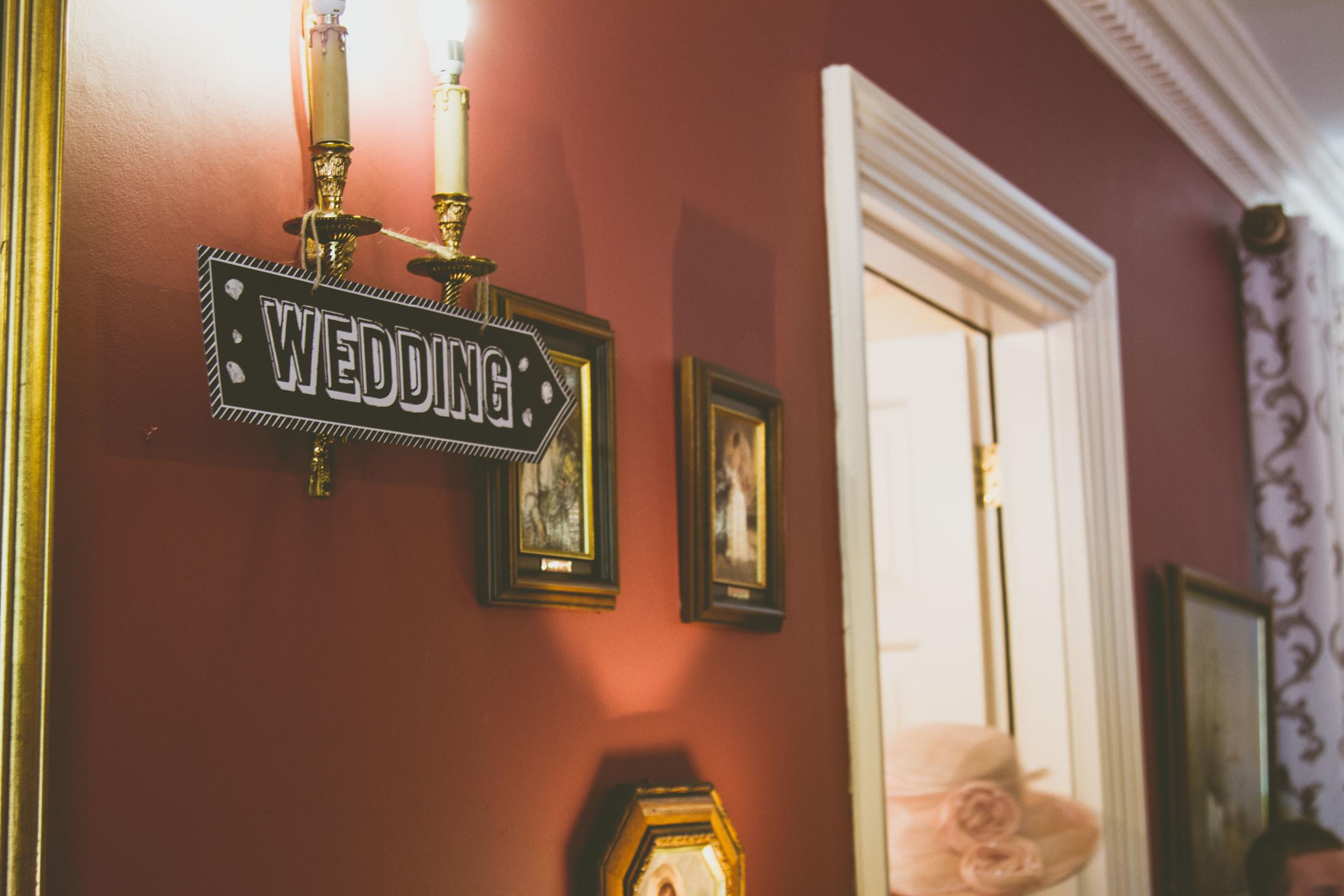 V&G wedding-80-80.jpg