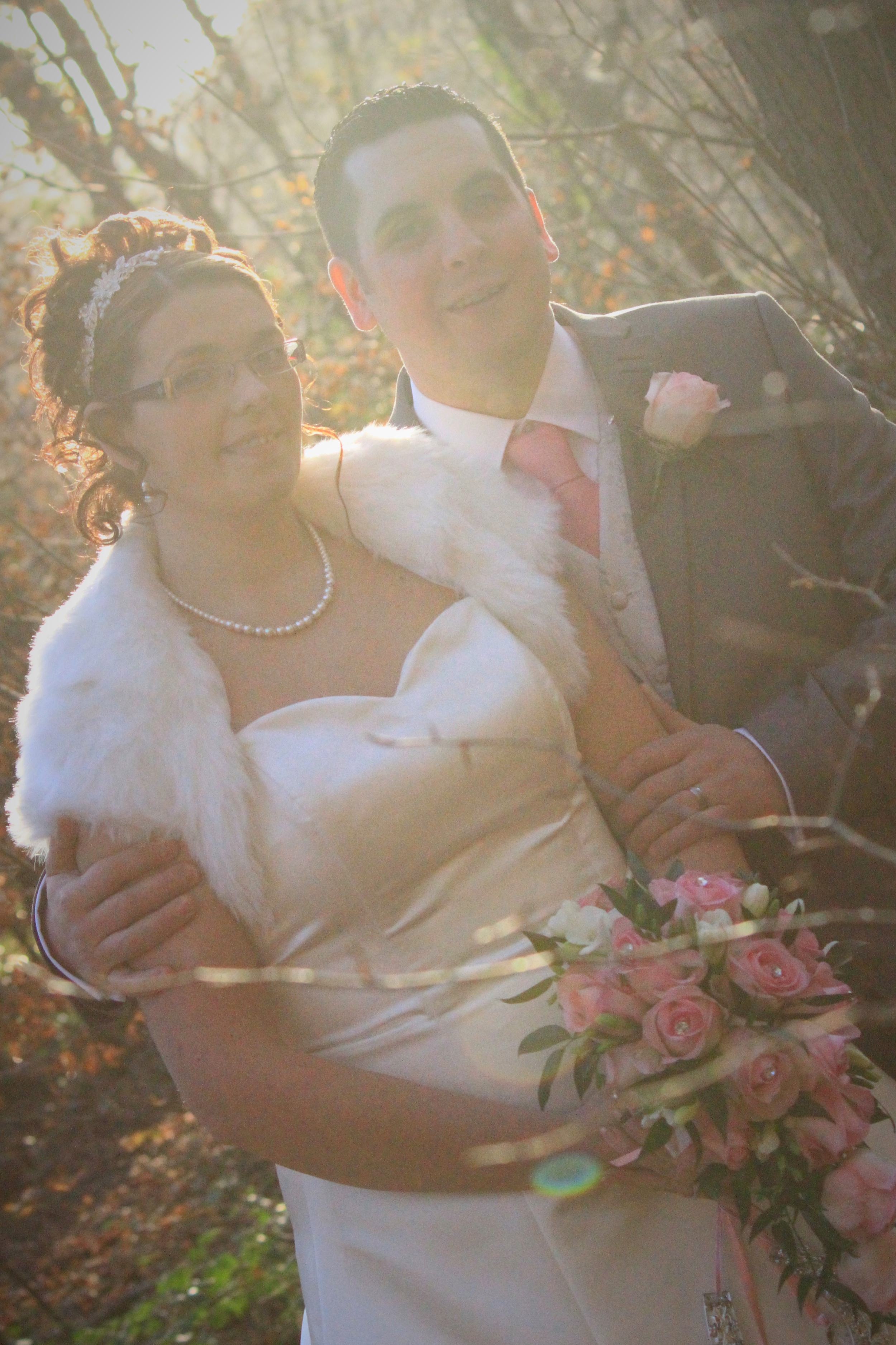 Castell Coch wedding photography covered by Cardiff wedding photographer Nathan Marshall.  cheap affordable wedding photographer Cardiff, Bridgend, Newport , Swansea , Gower