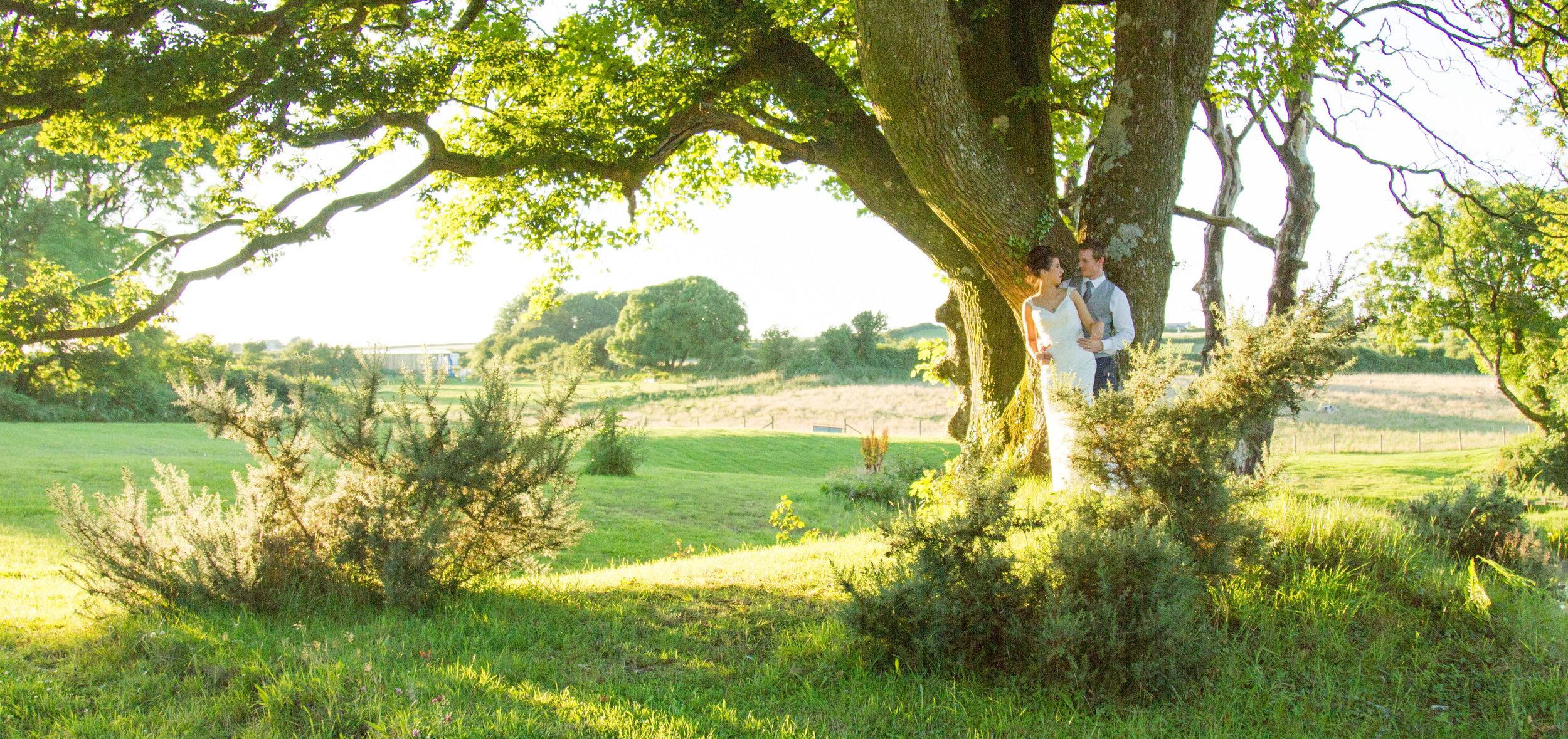 Cardiff wedding photographer, welsh wedding photographer, wedding photographer