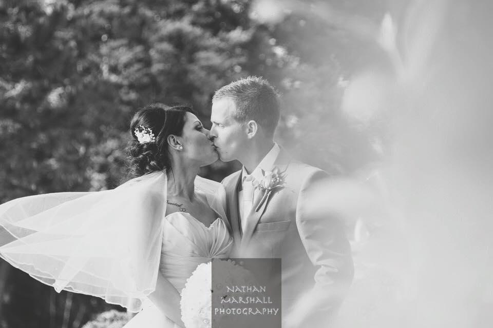cardiff-wedding-photographer