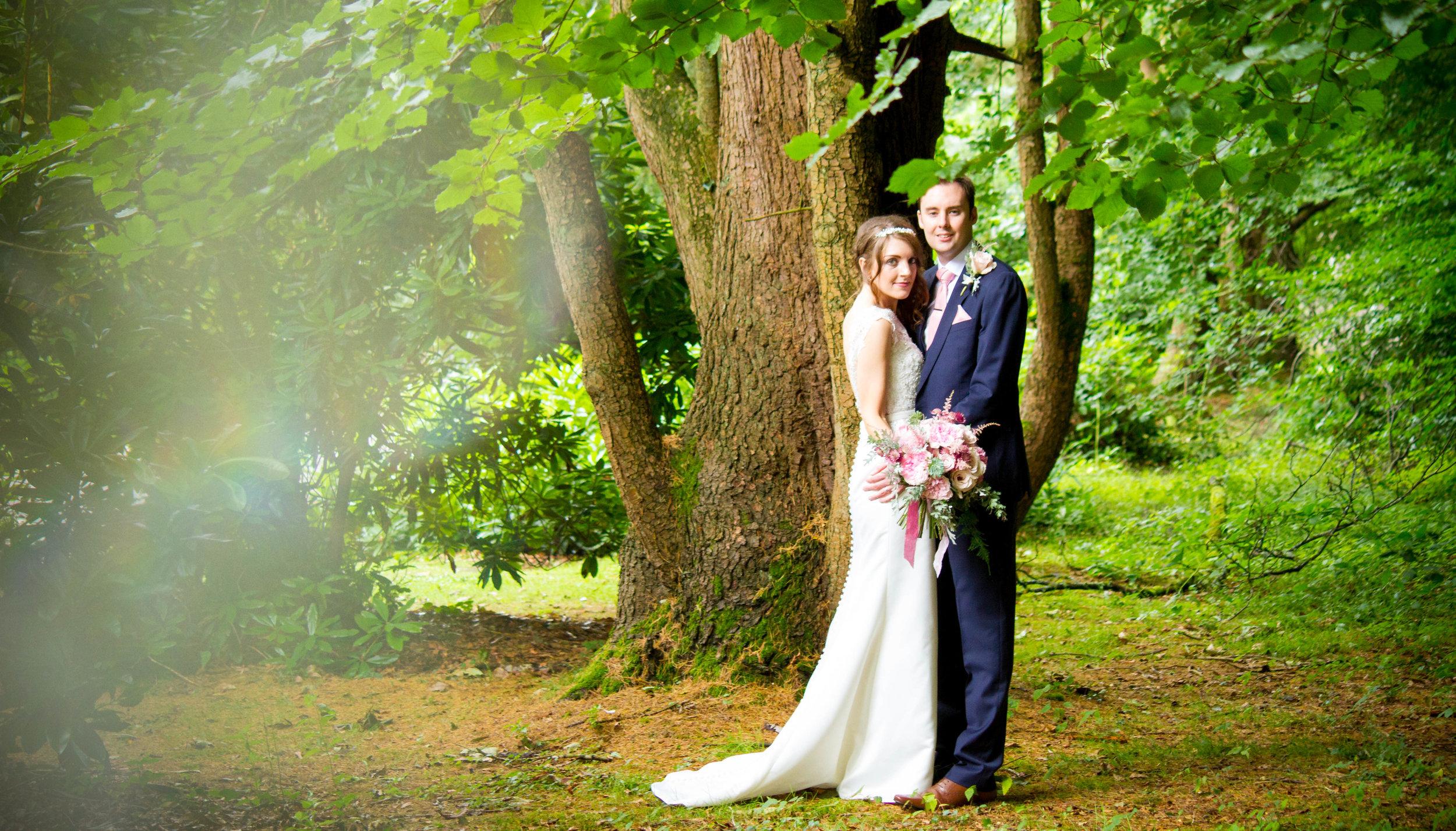 Anna&Owen-201.jpg