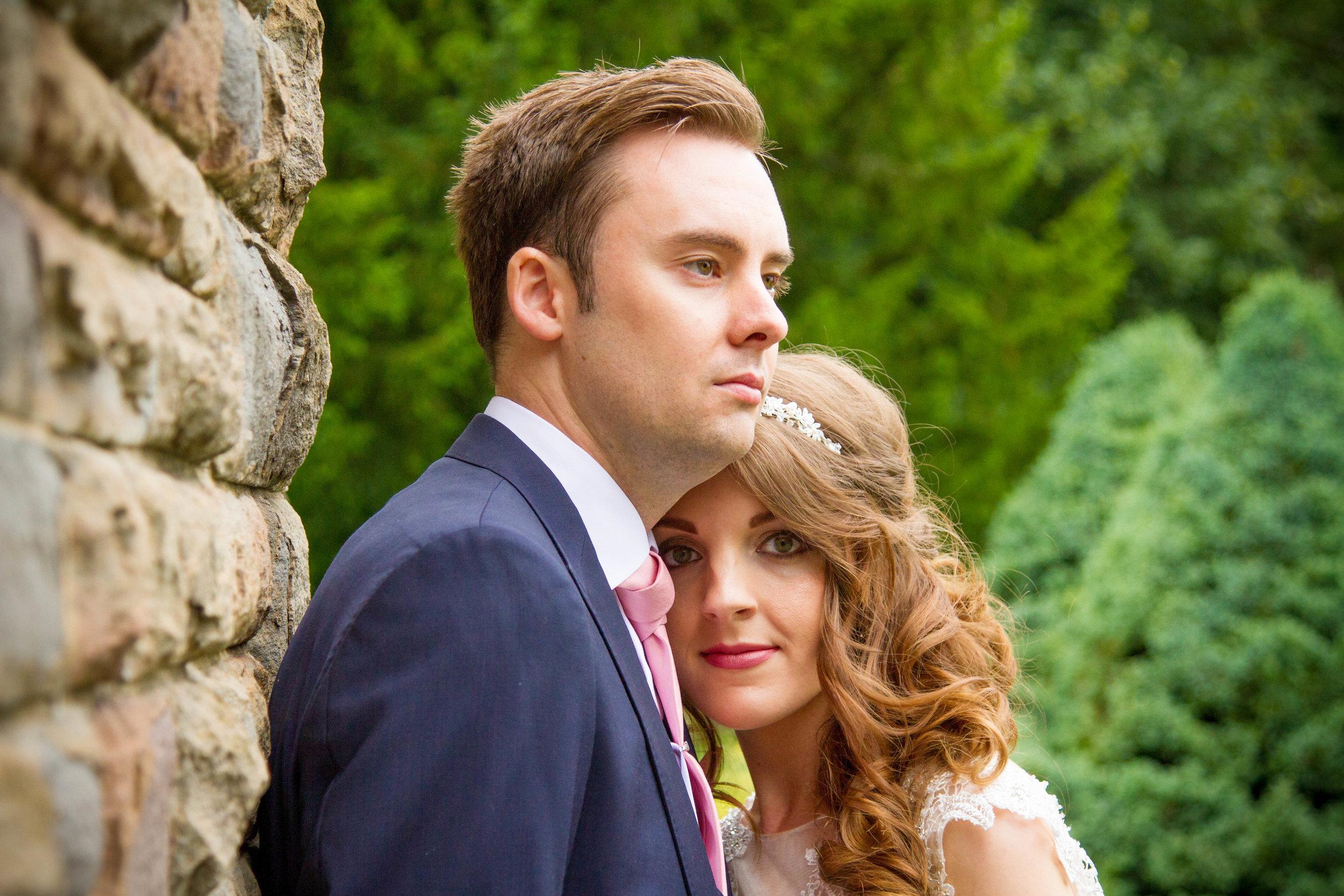 Anna&Owen-235.jpg