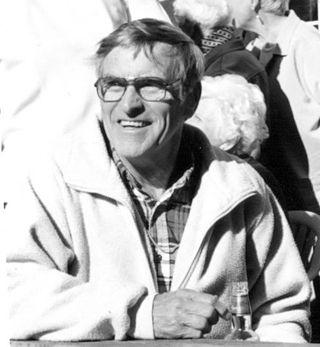 Andy Hugessen