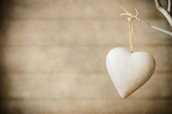 stone heart_web.jpg