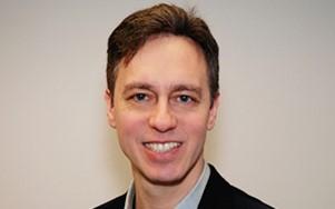 Prof. Charles Blattberg