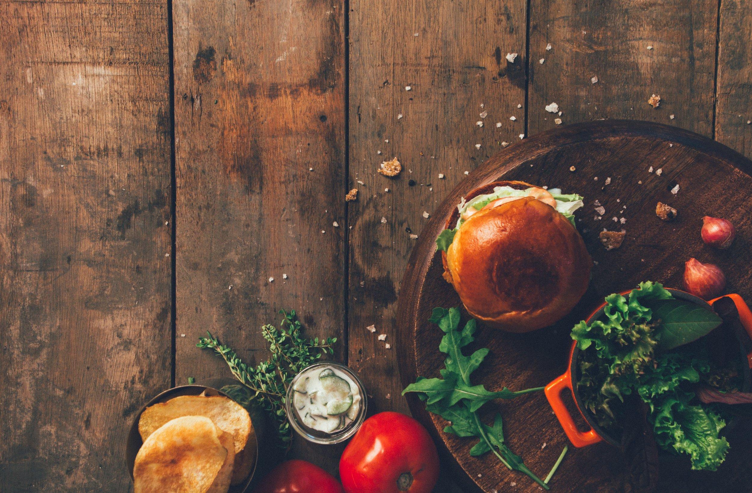 bread-color-copyspace-1565982.jpg