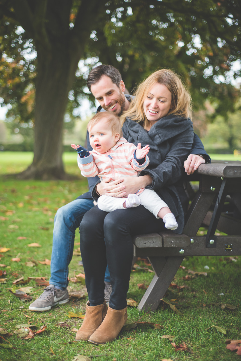 Emma Hare Portrait Family Photography - St.Albans-9.jpg
