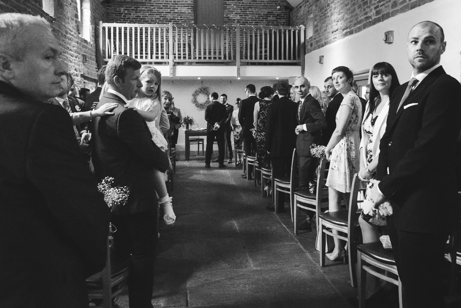 The Ashes, Staffordshire - Emma Hare Photography-10.jpg