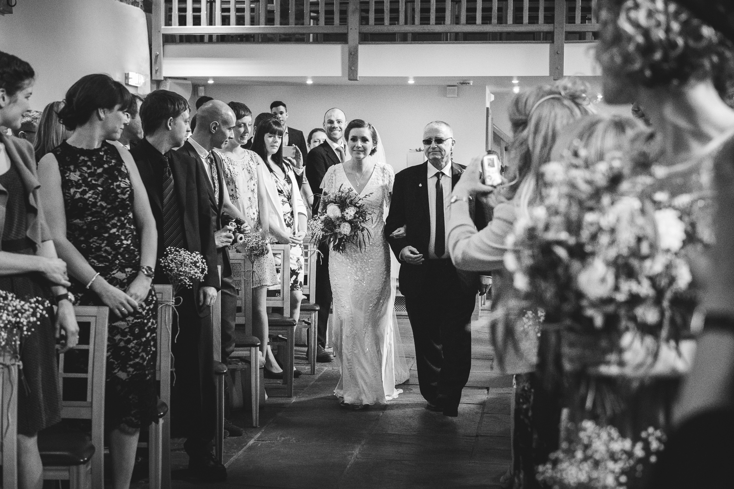 The Ashes, Staffordshire - Emma Hare Photography-11.jpg