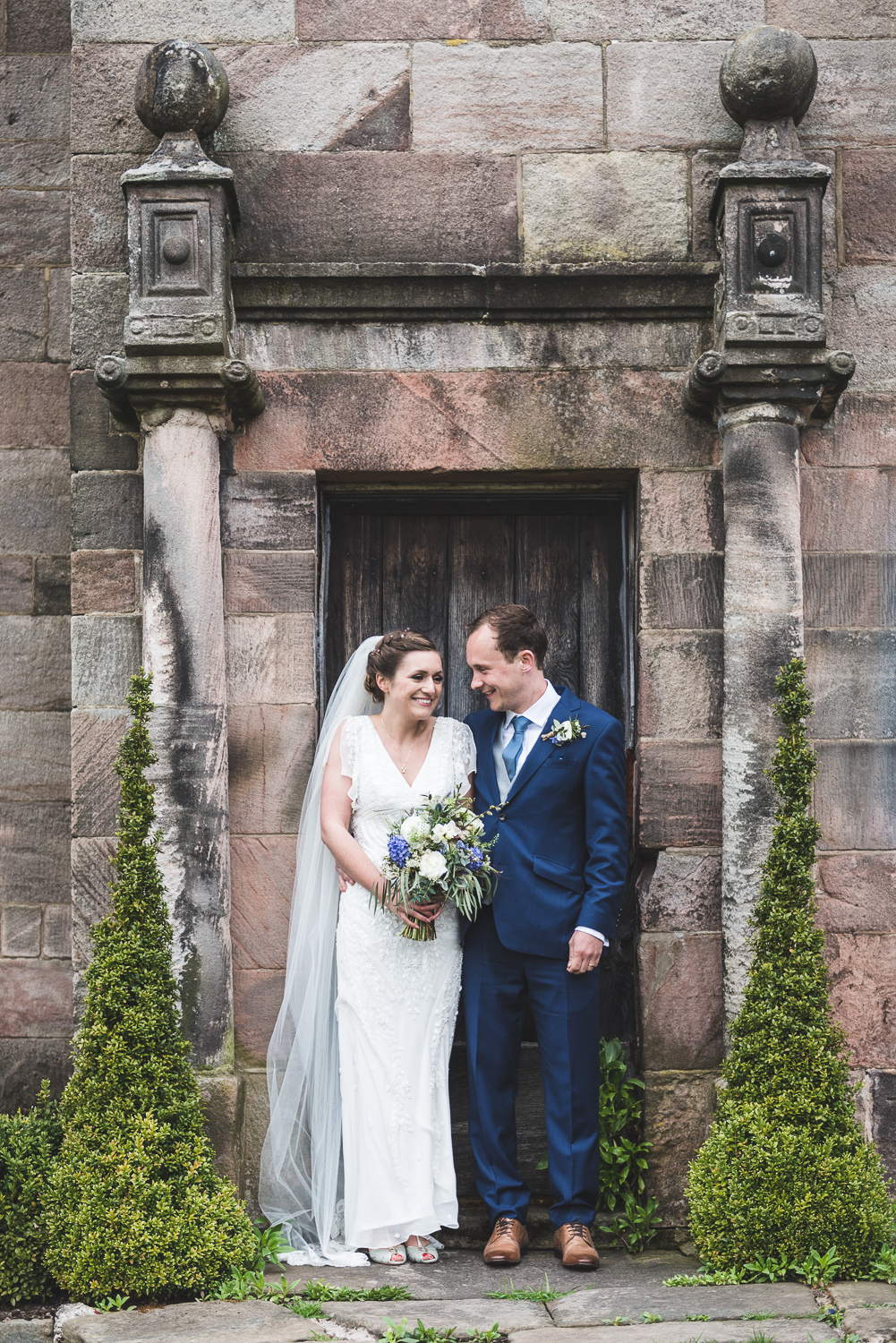 The Ashes, Staffordshire - Emma Hare Photography-26.jpg