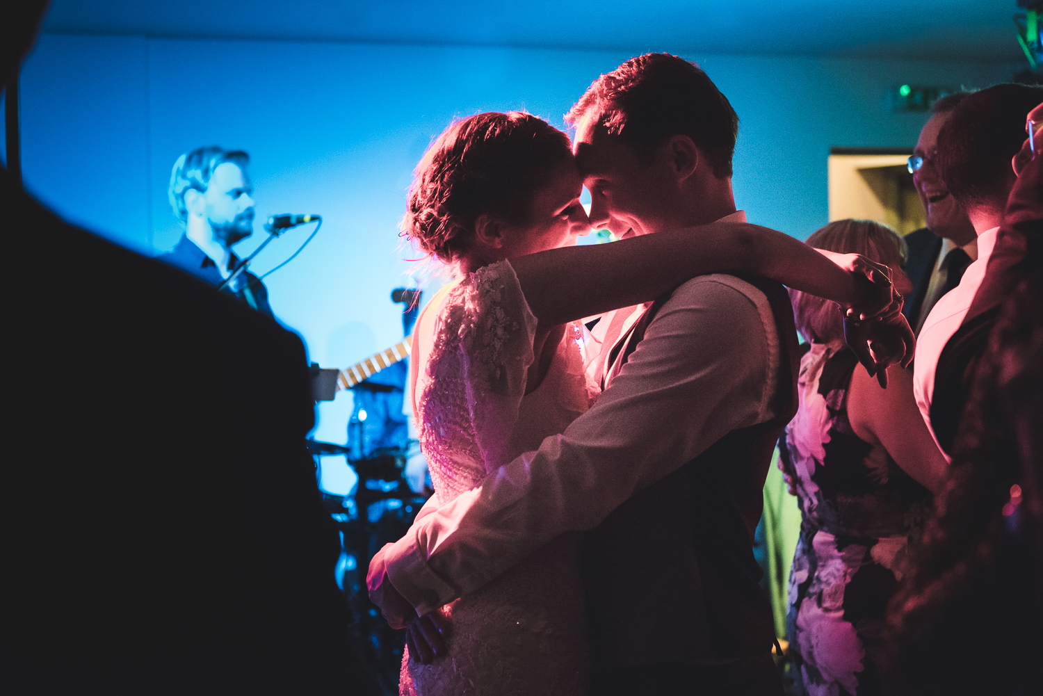 The Ashes, Staffordshire - Emma Hare Photography-37.jpg