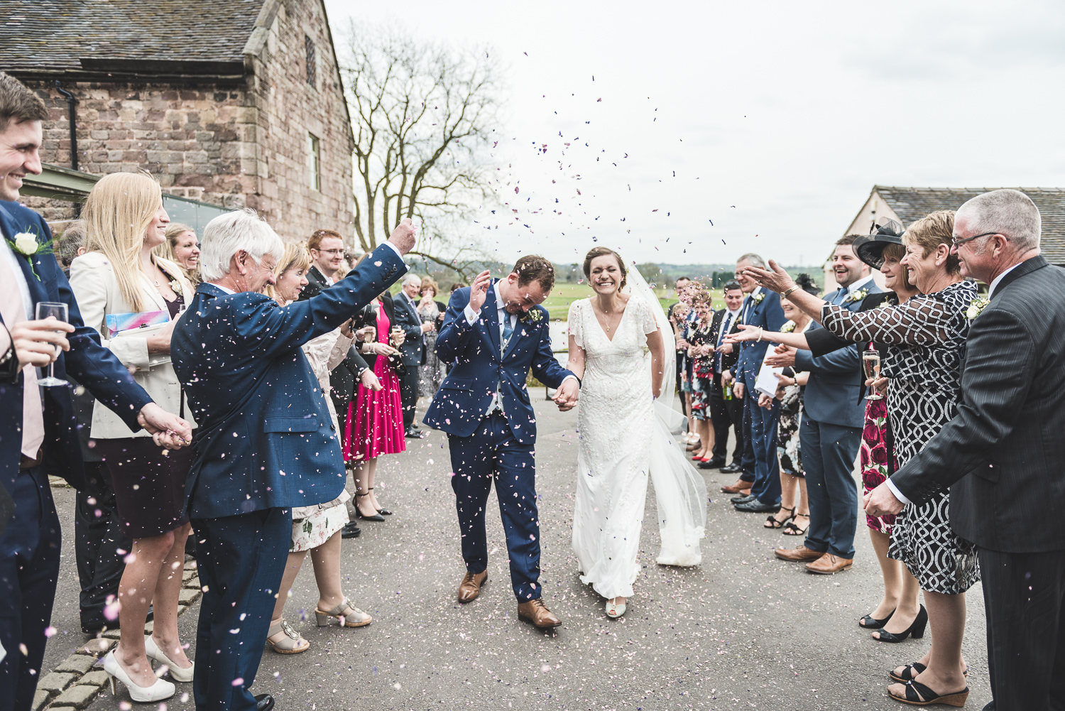 The Ashes, Staffordshire - Emma Hare Photography-21.jpg