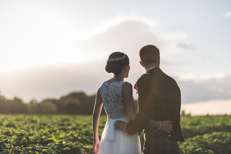 Holly & Graeme Bedfordshire Country Garden Wedding - Emma Hare Photography-666.jpg