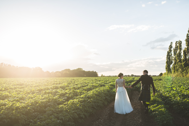 Holly & Graeme Bedfordshire Country Garden Wedding - Emma Hare Photography-661.jpg