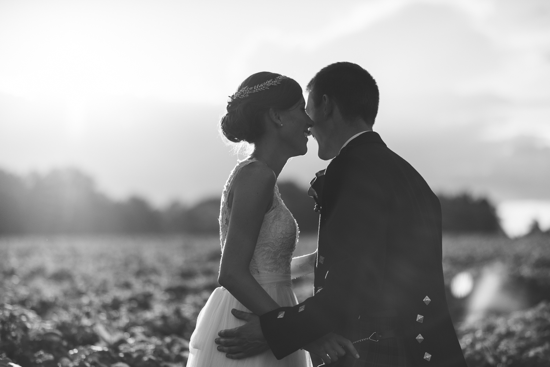 Holly & Graeme Bedfordshire Country Garden Wedding - Emma Hare Photography-670.jpg