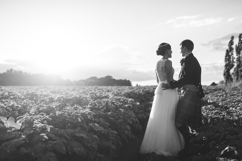 Holly & Graeme Bedfordshire Country Garden Wedding - Emma Hare Photography-669.jpg
