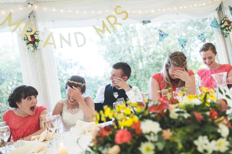 Holly & Graeme Bedfordshire Country Garden Wedding - Emma Hare Photography-639.jpg