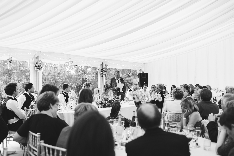 Holly & Graeme Bedfordshire Country Garden Wedding - Emma Hare Photography-611.jpg