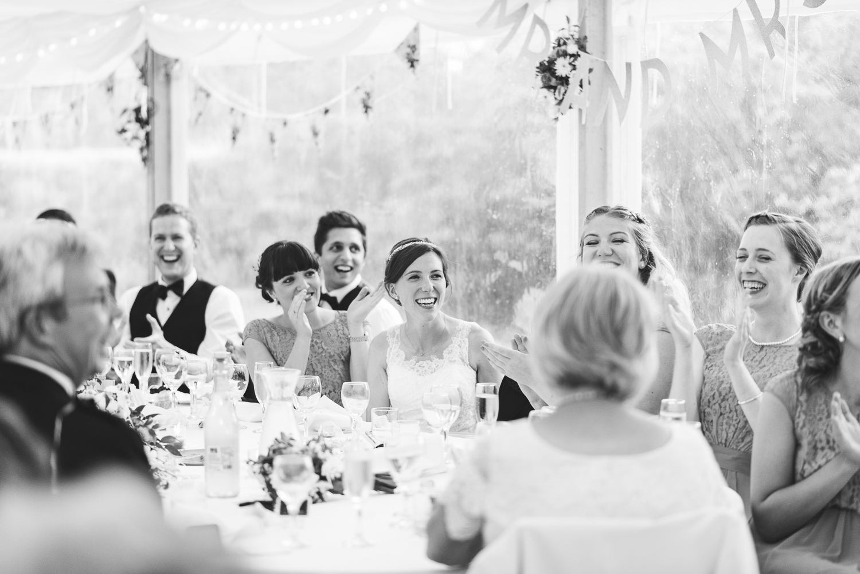 Holly & Graeme Bedfordshire Country Garden Wedding - Emma Hare Photography-618.jpg