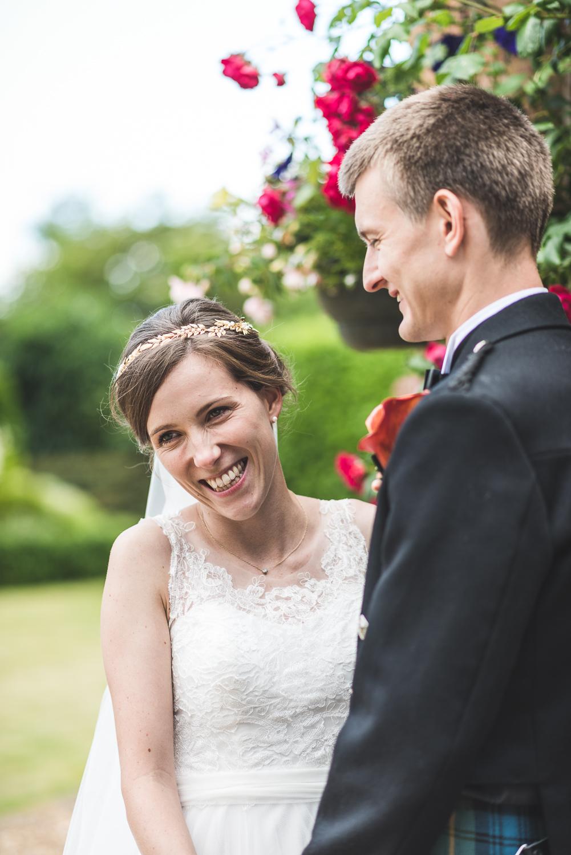 Holly & Graeme Bedfordshire Country Garden Wedding - Emma Hare Photography-529.jpg