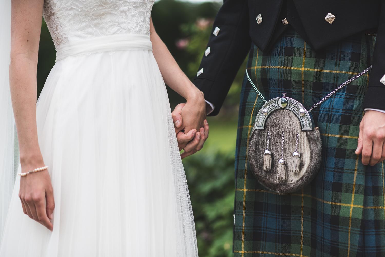 Holly & Graeme Bedfordshire Country Garden Wedding - Emma Hare Photography-514.jpg