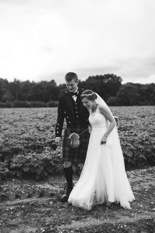 Holly & Graeme Bedfordshire Country Garden Wedding - Emma Hare Photography-501.jpg