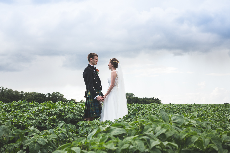 Holly & Graeme Bedfordshire Country Garden Wedding - Emma Hare Photography-495.jpg