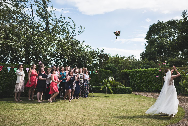 Holly & Graeme Bedfordshire Country Garden Wedding - Emma Hare Photography-483.jpg