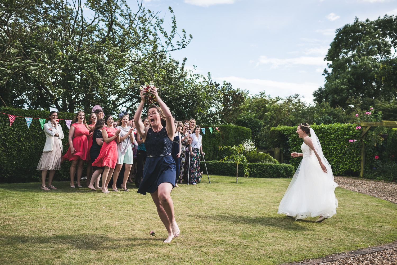 Holly & Graeme Bedfordshire Country Garden Wedding - Emma Hare Photography-486.jpg