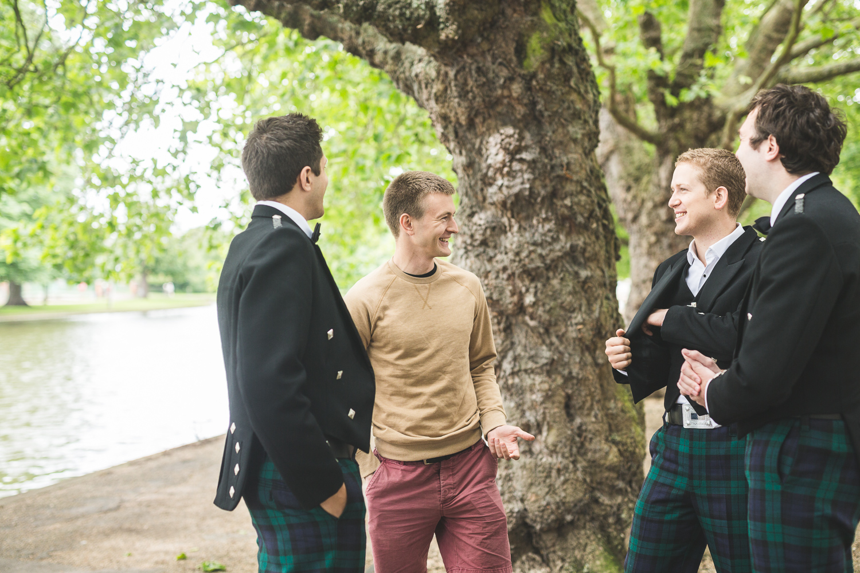 Holly & Graeme Bedfordshire Country Garden Wedding - Emma Hare Photography-54.jpg