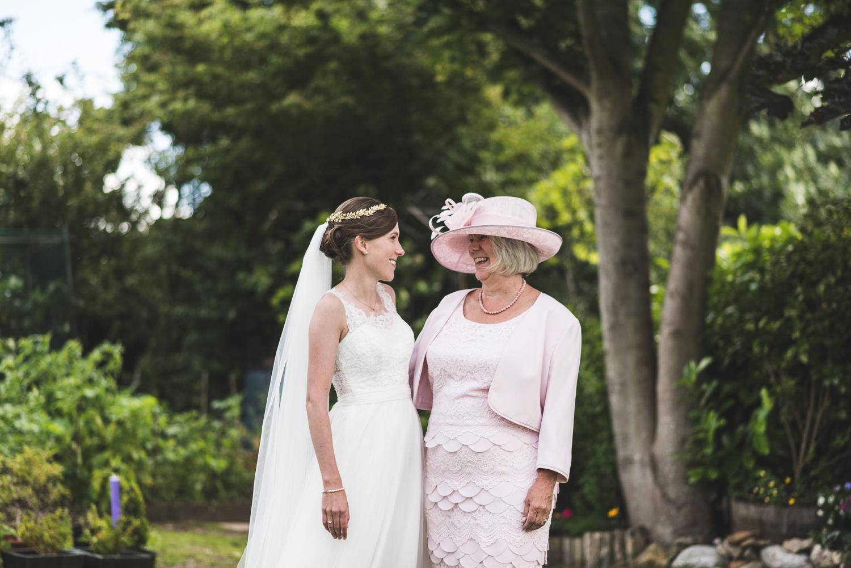 Holly & Graeme Bedfordshire Country Garden Wedding - Emma Hare Photography-193.jpg