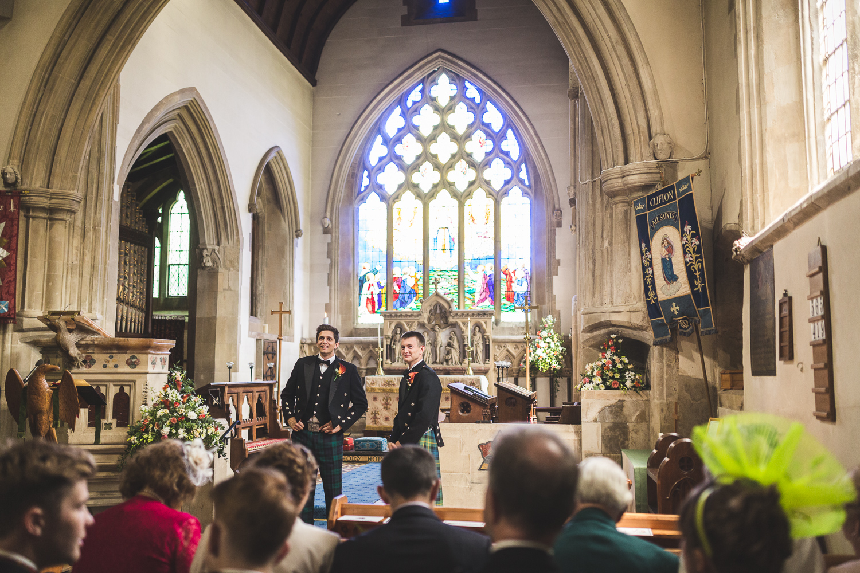 Holly & Graeme Bedfordshire Country Garden Wedding - Emma Hare Photography-223.jpg