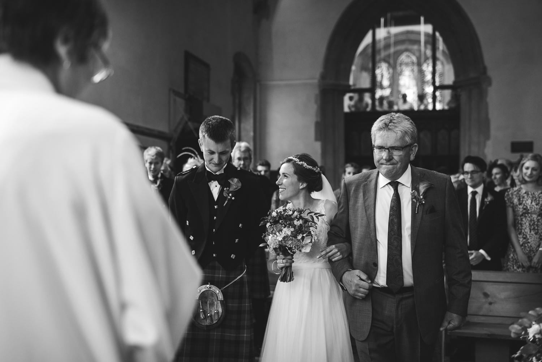 Holly & Graeme Bedfordshire Country Garden Wedding - Emma Hare Photography-260.jpg