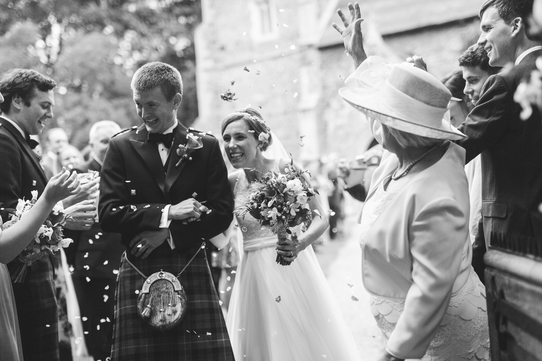 Holly & Graeme Bedfordshire Country Garden Wedding - Emma Hare Photography-374.jpg