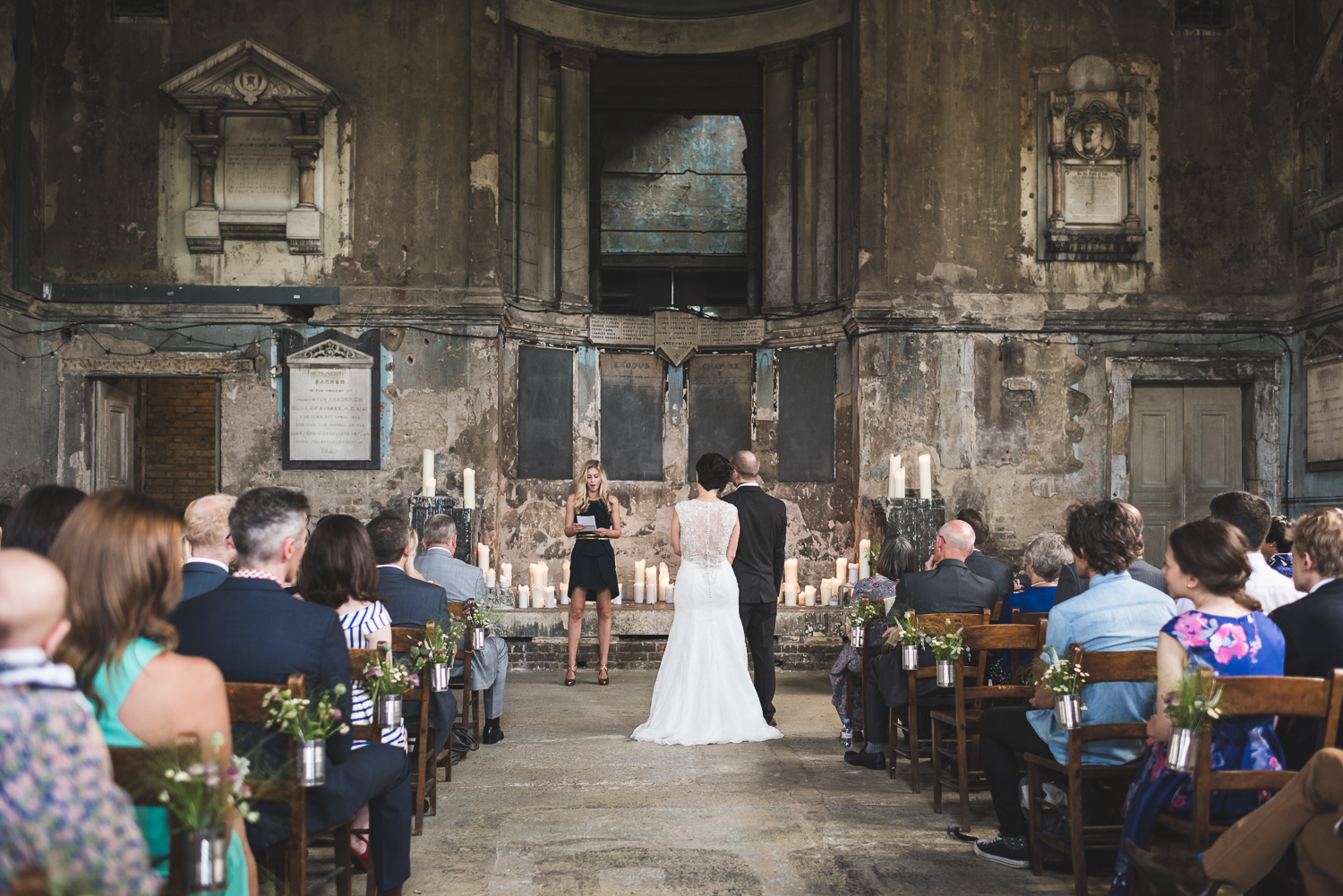 Catherine_John_The_Asylum_Chapel_Brunel_Museum_Wedding_London-31.jpg